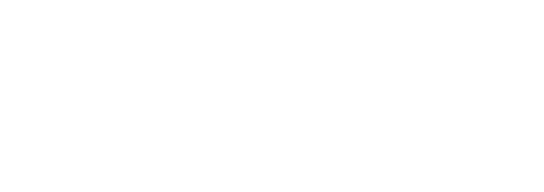 B&B Quality Building Restoration of Wisconsin